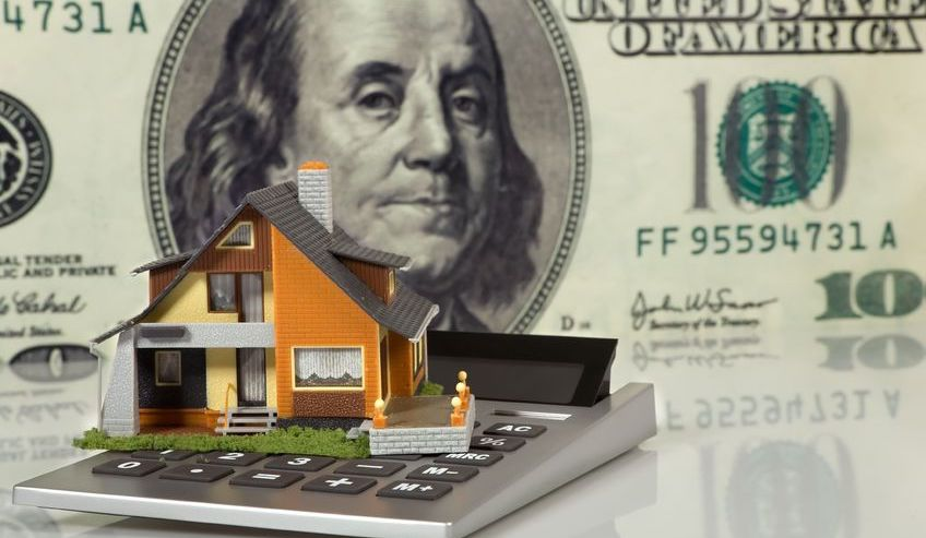 Removing an IRS Federal Tax Lien