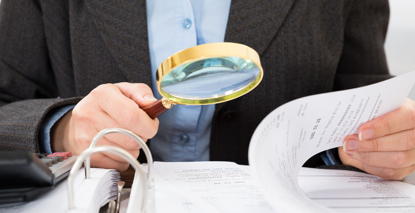Tax Audits: What to Expect and How to Prepare